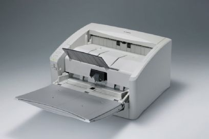 Canon DR-6010C Document Scanner | Free Delivery | www.bmisolutions.co.uk